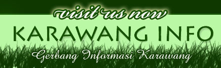 Karawang Info